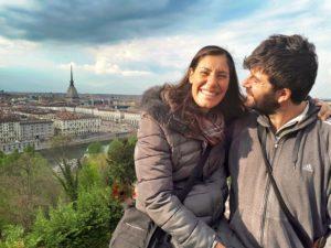 Cosa visitare a Torino in 3 giorni