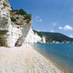 Grotte Vignanotica