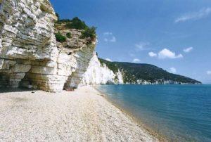 Cosa fare in Puglia nel 2020