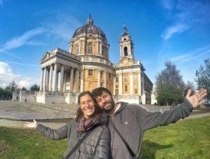 Cosa visitare a Torino in 3 giorni width=