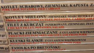 Cosa fare a Cracovia in quattro giorni