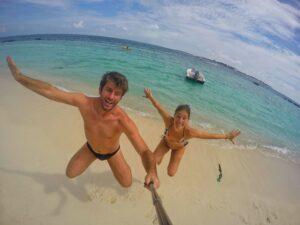 Consigli di viaggio per le Maldive