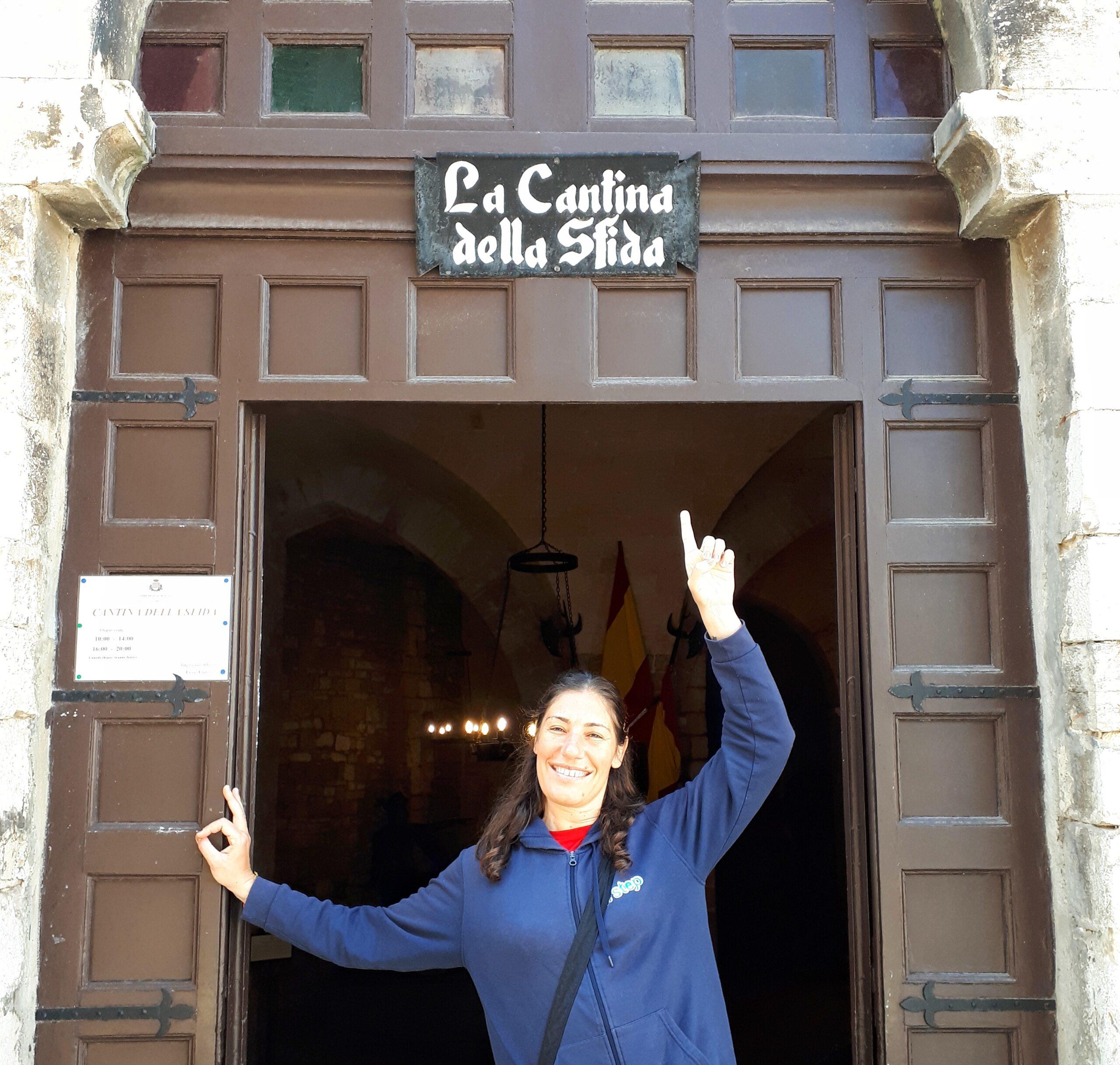 Cosa visitare a Barletta